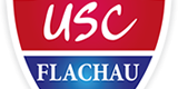 USC Flachau Saisonabschlussball