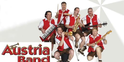 Austria Band